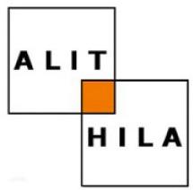 alithila